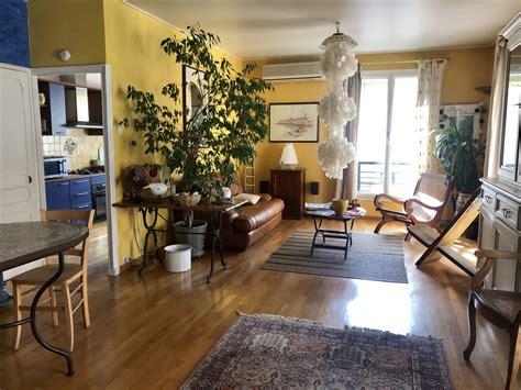 cuisine ensoleill馥 ventes appartement t3 f3 13001 vieux port ensoleill 233