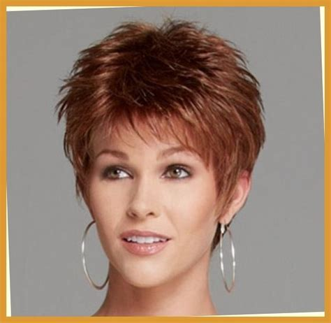 spikey hairstyles for women over 50 spiky hairstyles for 50 best short spiky hairstyles for