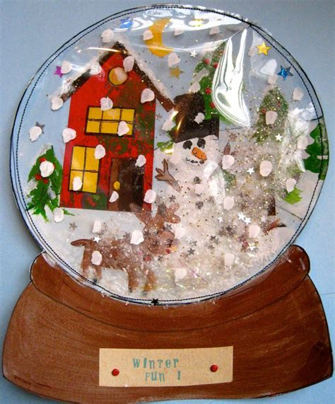 17 best images about snow globes music boxes on