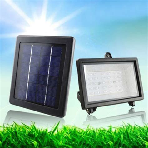 Solar Panel Lighting Kit Solar Home System 45 Led Outdoor Solar Panel For Light