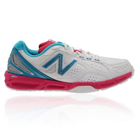 netball shoes new balance wn1100v2 s netball shoes 45