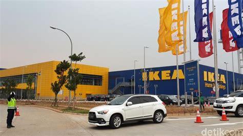 Lu Tidur Di Ikea setelah ikea perusahaan asal swiss juga kalah kena pasal merek tidur acacia octrooibureau
