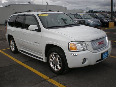 2007 gmc suv models related keywords suggestions for 2007 gmc suv