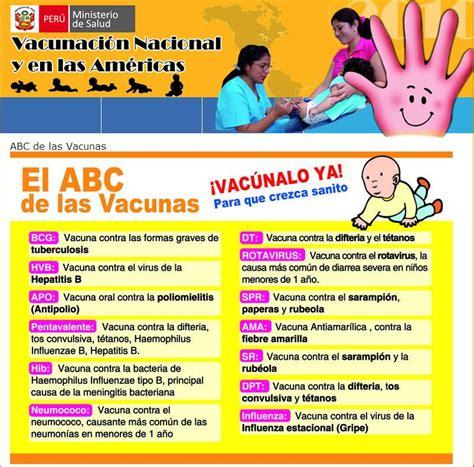 pay housebeautiful com norma tecnica 2016 inmunizaciones norma tecnica de