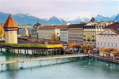 Guys Home Interiors by Dreams In Hd Travel Lucerne Switzerland