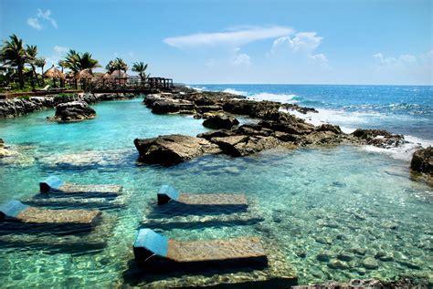 imagenes riviera maya combinado nueva york y riviera maya felicesvacaciones