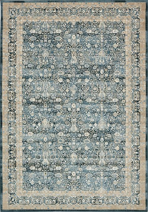 traditional carpets vintage modern rug floor rug area