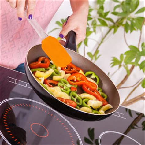 diet weight loss tips why home cooked meals is healthier shape magazine