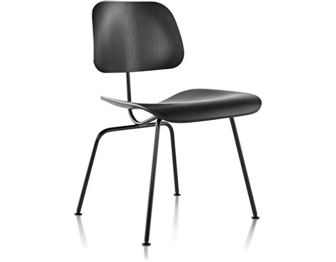 eames molded plywood dining chair dcm hivemoderncom
