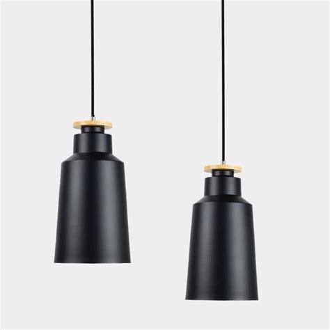 happylight touch led light therapy l timber metal pendant light lighting