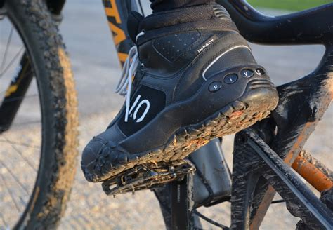 5 10 shoes mountain bike review five ten impact mountain bike shoes singletracks