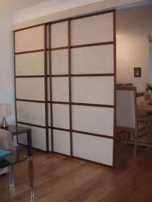 Japanese Room Divider Ikea Large Room Dividers Ikea Best Decor Things