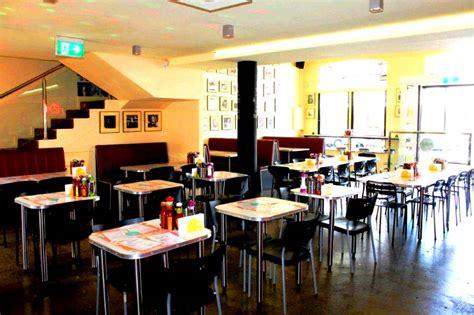 dinner venues melbourne big huey s diner closed city secrets
