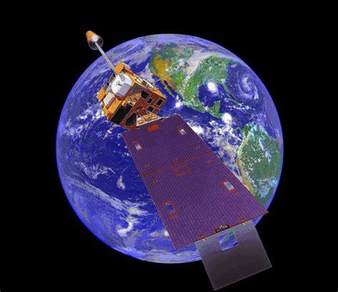 imagenes satelitales goes 8 huracanes yucat 225 n im 225 genes de sat 233 lite goes