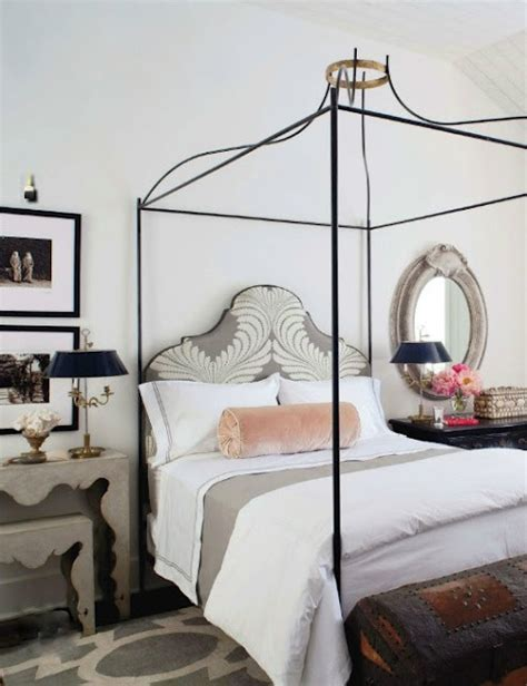feminine bedroom ideas 66 romantic and tender feminine bedroom design ideas