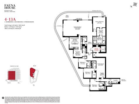 residence floor plan traditional chinese house floor plan decobizz com