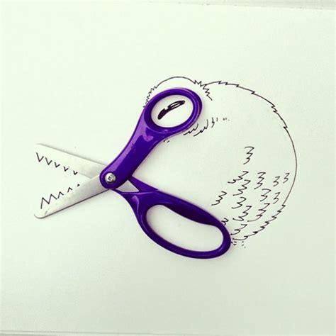 Tote Bag Tipografi Simple creative drawings by alex solis drawdeck