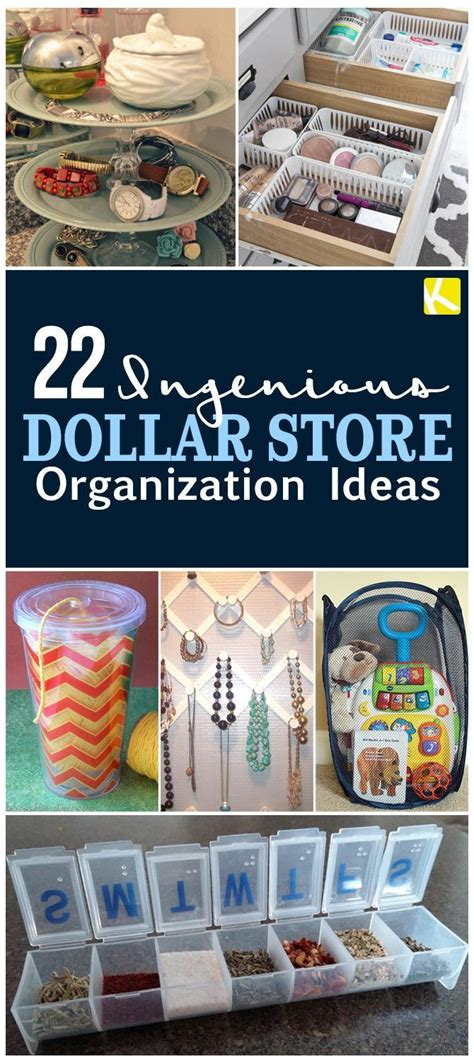 dollar store shoe organizer 78 best ideas about shoes organizer on shoe