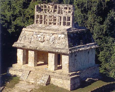 imagenes construcciones mayas im 225 genes s 237 mbolos y arquitectura de la cultura maya