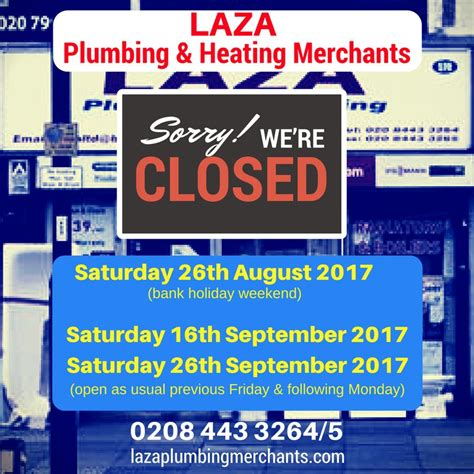 Plumbing Merchants by Plumbing Merchants Laza N9