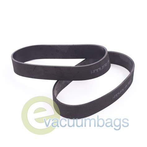 Vaccum Belts hoover powerdrive style 170 vacuum belt 40201170