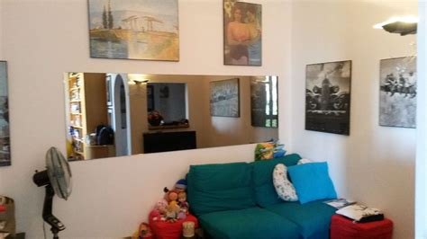 casa affitto san donato milanese casa san donato milanese appartamenti e in affitto a