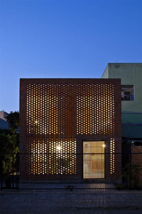 art design genetic screens galeria de casa termiteiro tropical space 7