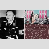 Hitler Was Right Book | 620 x 368 jpeg 68kB