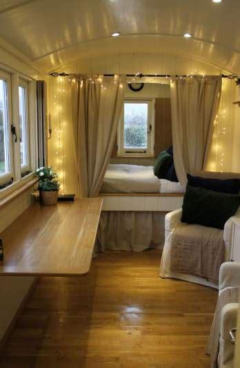 this is what a real house looks like what the flicka karavan modelleri 15 kadınlar duysun