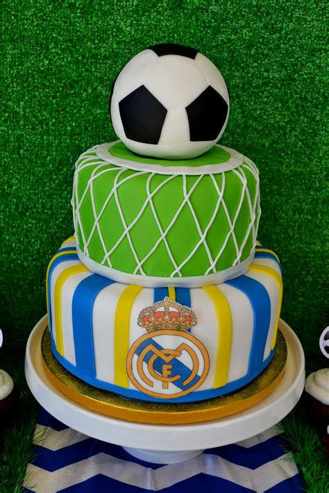Cool Boy Bedroom Ideas partylicious events pr real madrid soccer party