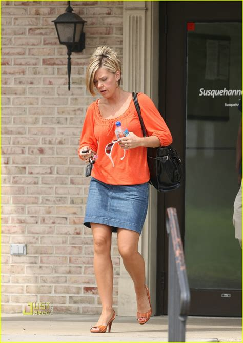 full sized photo of kate gosselin winnie the pooh tattoo