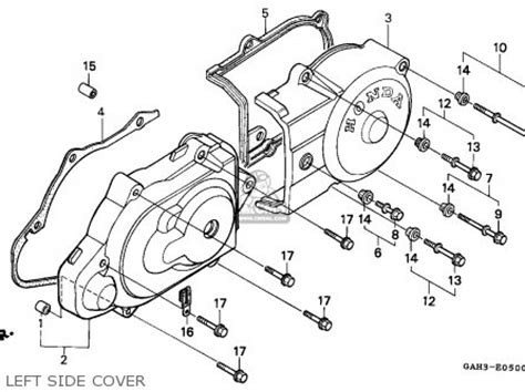 dio 50 wiring diagram all about motorcycle diagram