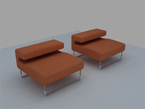 home design 3d furniture modern chair design home office furniture seat max 3ds