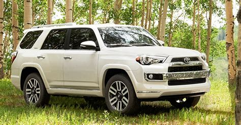2017 toyota 4runner limited 2017 toyota 4runner in tuscaloosa al