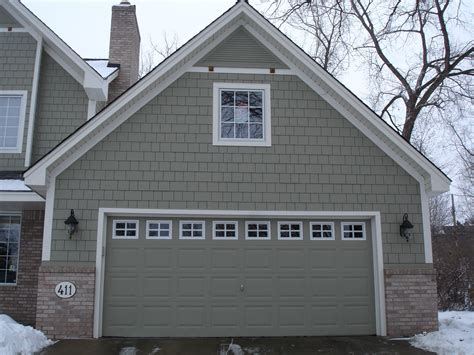 gable  siding designs  trend home design