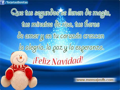 imagenes de feliz navidad con frases bonitas imagenes con frases bonitas para navidad mensajes para