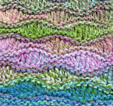 drop stitch knitting drop stitch scarf knit crochet