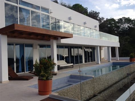 Aurora Beachfront Nicaragua Real Estate Listing Nic Luxury Homes
