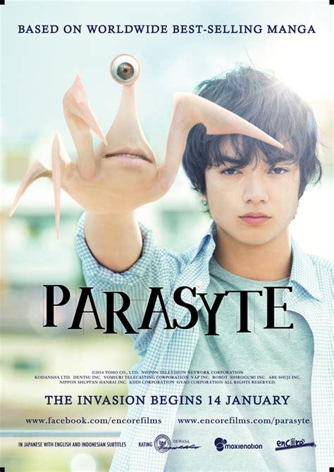 rekomendasi anime esper nekonime anime subtitle indonesia