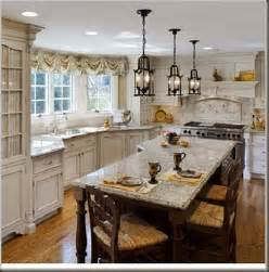 Pendant Kitchen Lights Over Kitchen Island by Lights Over Island In Kitchen 3 Pendant Lighting Over