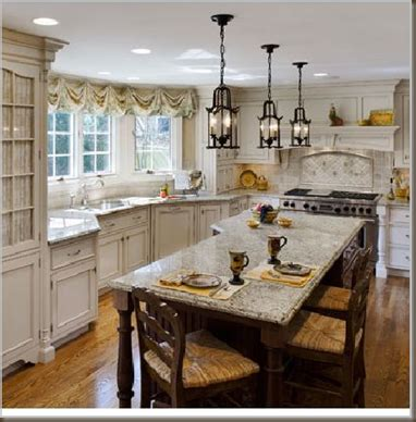 kitchen lighting ideas over island pendant lighting kitchen island sl interior design