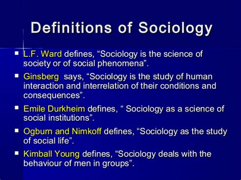 sociological biography definition introduction to sociology