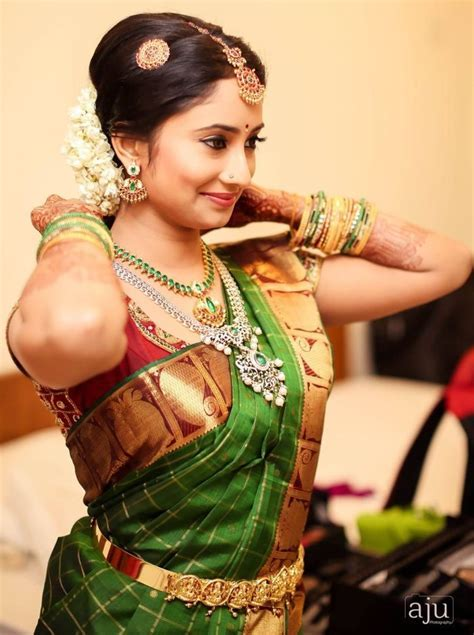 20 best INDIAN TRADITIONAL images on Pinterest   South