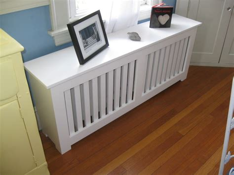 Handmade Radiator Covers - handmade radiator covers 28 images painted bespoke