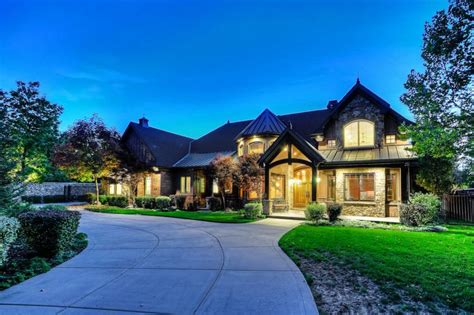 holladay utah homes for sale new advanced search