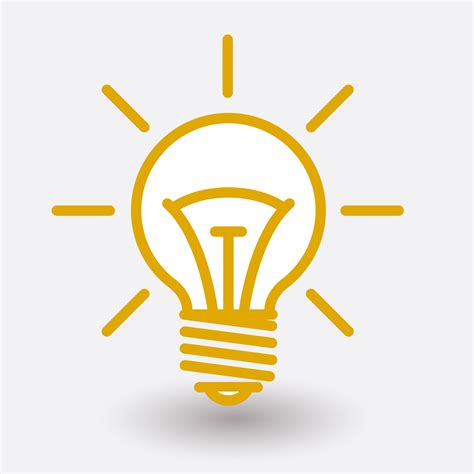 idea pictures how to make your business a subject matter expert