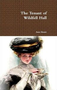 the tenant of wildfell the tenant of wildfell hall by anne bront 235 nook book ebook barnes noble 174