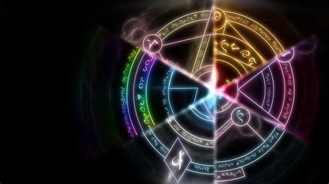 alchemy hd wallpaper pixelstalknet