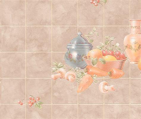 kitchen decorating ideas vinyl wallpaper for the kitchen kitchen wallpaper to cook in style archives cut price