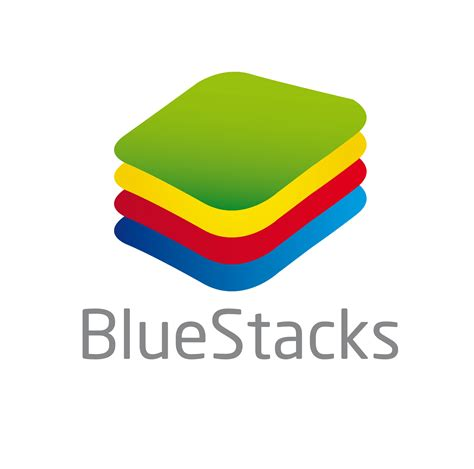 bluestacks for ios gamepop brings iphone and ipad apps to tv